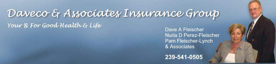 Daveco & Associates Insurance